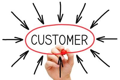 customer_service_crossword
