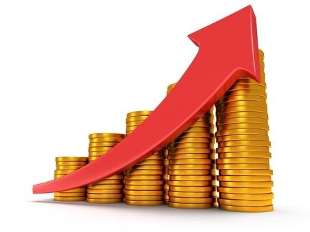 gold_coins_graph_growth.jpg