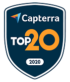 capterra-20-badge-awards-page