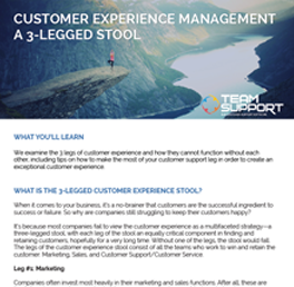 Customer-Experienc-Management-WPthumb-sm
