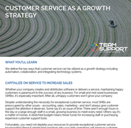 Customer-Service-Growth-Strategy-WPthumb-sm