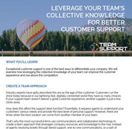 Leverage-Team-Knowledget-WPthumb-sm.png
