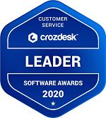 crozdesk-leader-2020-1