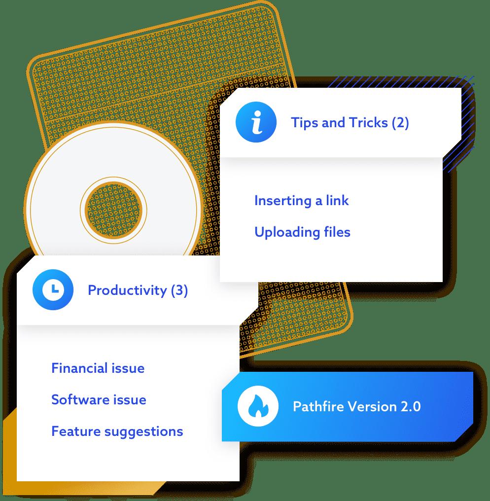 feed-customer-portal-2