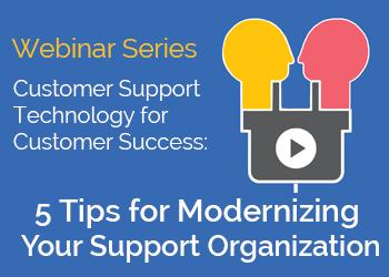 modernizing-support-org