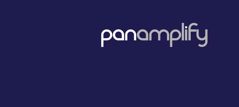 panamplify-1-blue-back