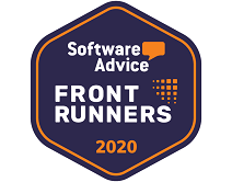 sa_frontrunners_full_color_212pxh