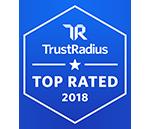 trustradiusreviews.png