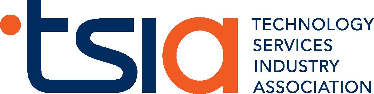 tsia-logo-rgb.png[96]-1